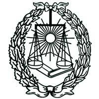 اعلام نتایج آزمون ورودی کارآموزی وکالت سال ۱۳۹۴ (کانون وکلای دادگستری)