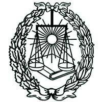 تلاش کانون وکلای دادگستری مرکز به منظور حذف تبصره پیشنهادی قوهقضائیه