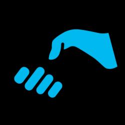 اختلافات و دعاوی تجاری