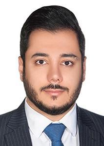 امیر اسدپور