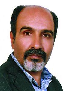 سید سیاوش حسینی