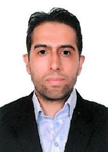 سید حسن  مسعودی