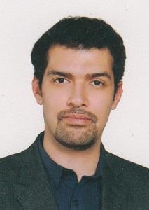 حسام  خوشگواری