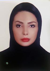 آزاده حسن پور مقدم