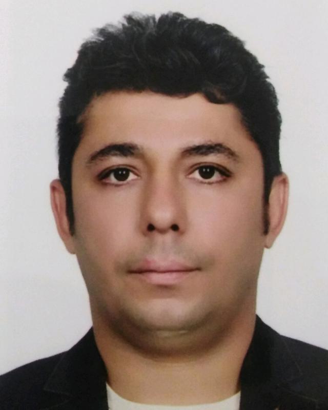 عباس شاهانی