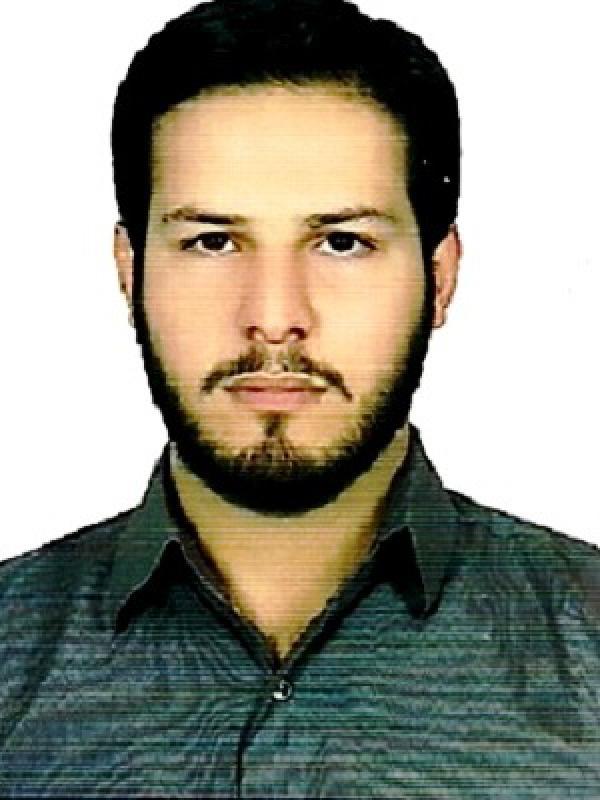 محسن افشاری