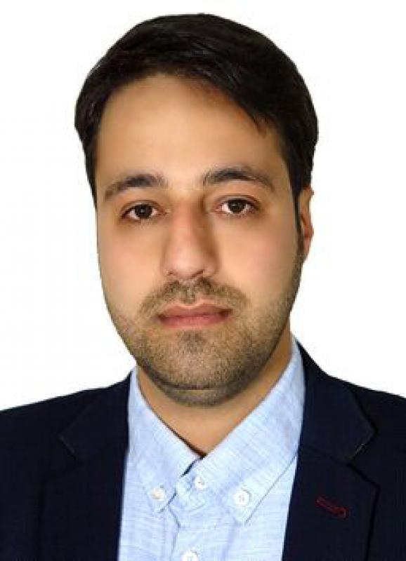 محمد جواد زینلی