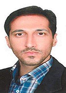 مجید مبارکی