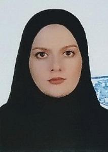 انسیه یوسف پور
