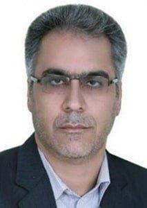 حسین راکی