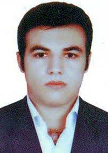 سیداحمد نورالدینی