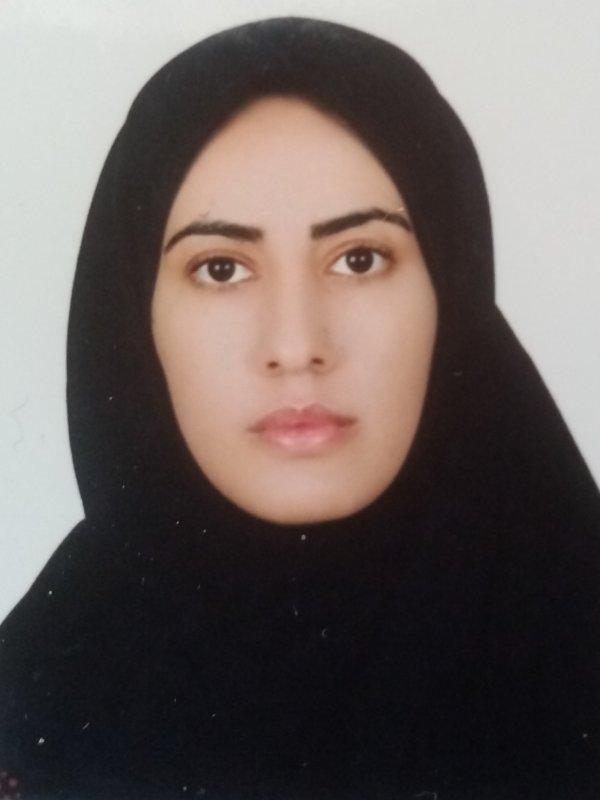 عذرا نصرآبادی