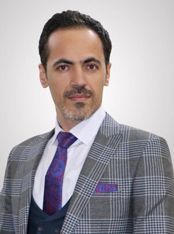 حسین خزانی سلطان احمدی