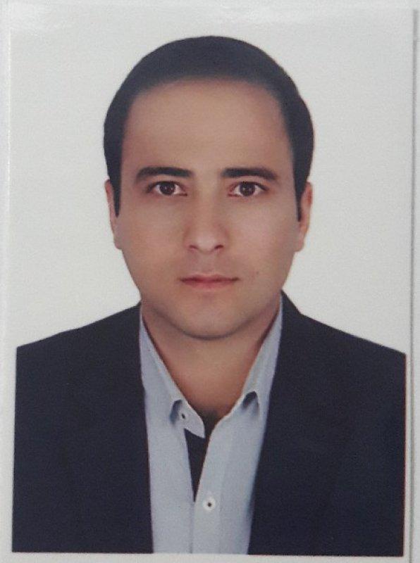 مهدی عبدی