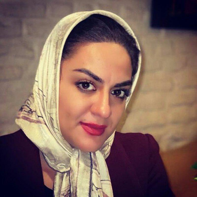 لیلا حسینی شکیب
