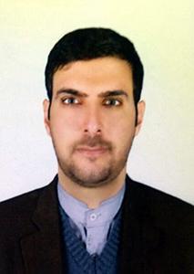 محمد شاعلی