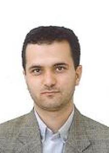 محمد رضا ایمانی