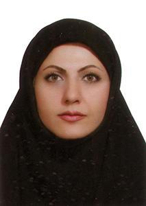ویدا احمدی اردبیلی پور