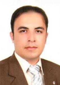 هادی حسینی