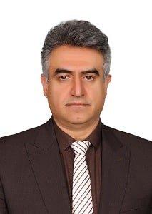 محمدرضا صادقی نیای رودسری
